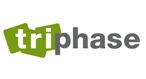Triphase